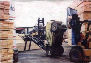 forklift-accident-counerweight-counterbalance