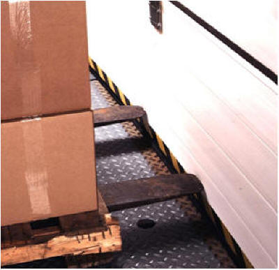 forklift_forks-pertrudingthrough-skid